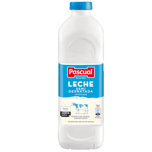 botella-leche-semidesnatada.png