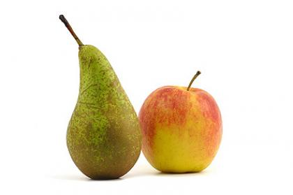 apple_pear_body_types.jpg