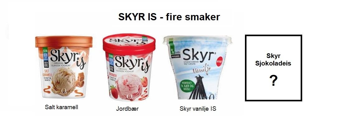 Skyr IS - fire smaker.jpg